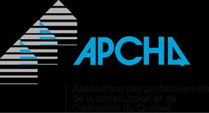 Membre APCHQ à Joliette